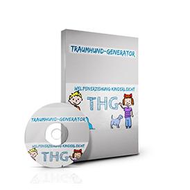 traumhundgenerator Cover Tabelle 2 neu